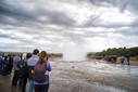 Geysir_20190731_00002_Photographer_is-Geirix.jpg