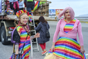 Reykjavik_Pride_2018_20180811_00012_Photographer_is-Geirix_Pressphotos_00341.jpg