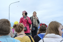 Reykjavik_Pride_2018_20180811_00017_Photographer_is-Geirix_Pressphotos_00341.jpg