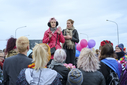 Reykjavik_Pride_2018_20180811_00018_Photographer_is-Geirix_Pressphotos_00341.jpg