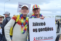 Reykjavik_Pride_2018_20180811_00035_Photographer_is-Geirix_Pressphotos_00341.jpg